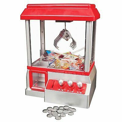 Candy Grabber £15.99 monster-packaging Ebay