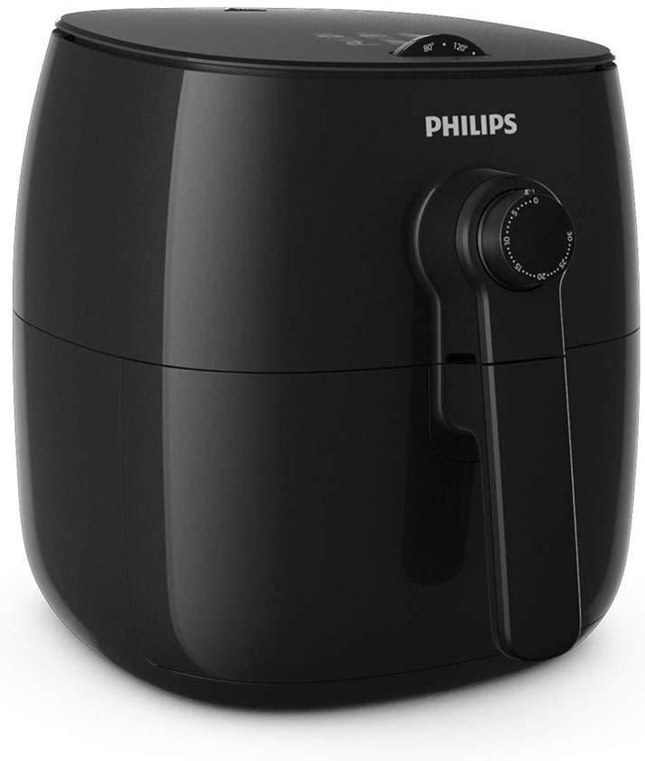 Philips Viva Collection Air Fryer - Amazon UK - £119.99