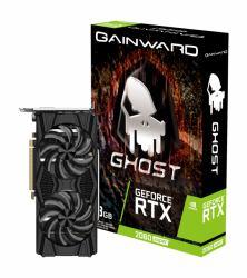 Gainward GeForce RTX 2060 SUPER £369.07 - LamdaTek