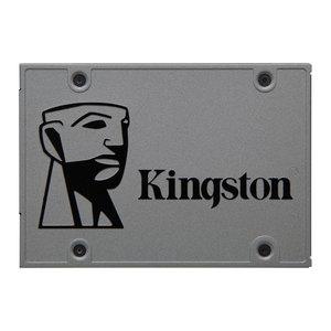 Kingston UV500 1.9TB SSD - £179.99 Delivered @ Scan