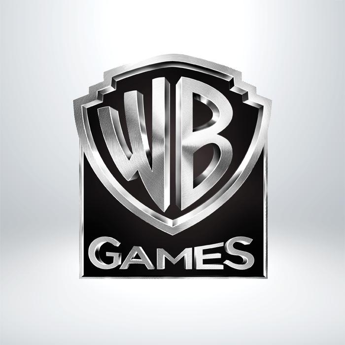 Warner Bros Publisher + PSVR Anniversary Sales at PlayStation PSN Store US
