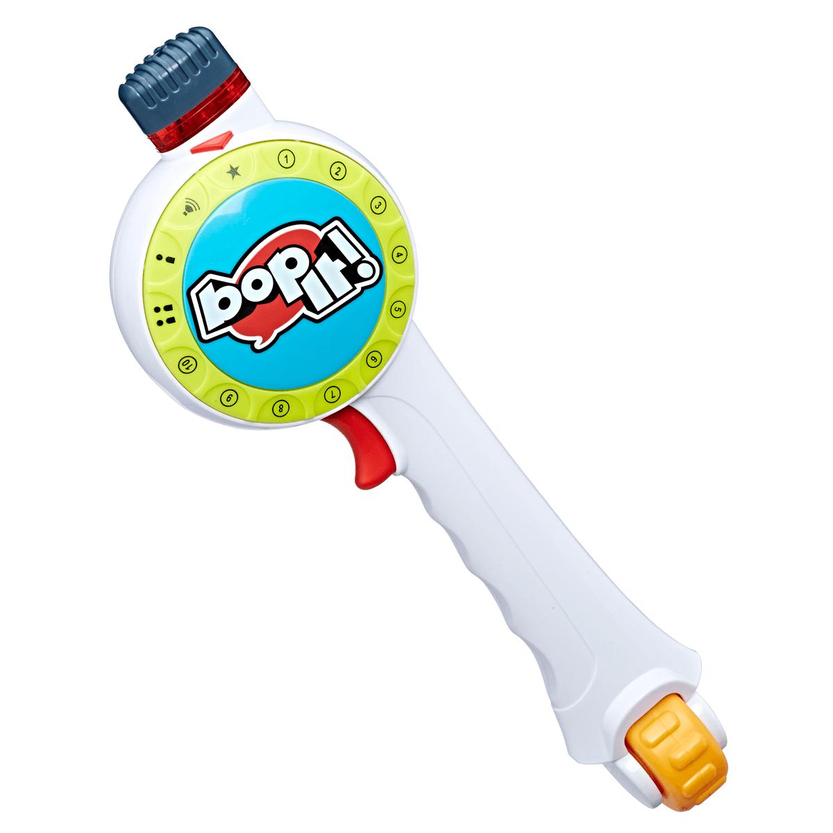 Bop It! Maker Game half price now £10 @ TheEntertainer