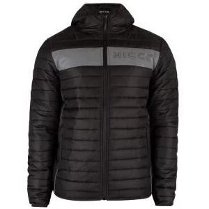 Nicce Jackson reflector jacket £29.99 instore at TK Maxx