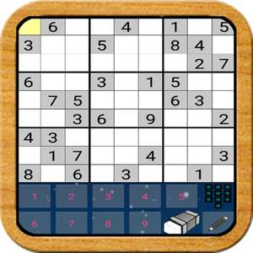 Classic Sudoku Pro (No Ads) now FREE @ Google Play