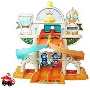 Top Wing Mission Ready Truck £13 @ Argos