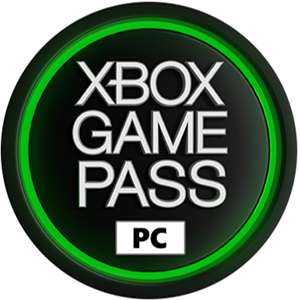 [PC] The Outer Worlds/ Minit/ Lonely Mountains Downhill/ State Of Mind/ Stellaris + more games coming to Xbox Game Pass 4 PC @ Xbox