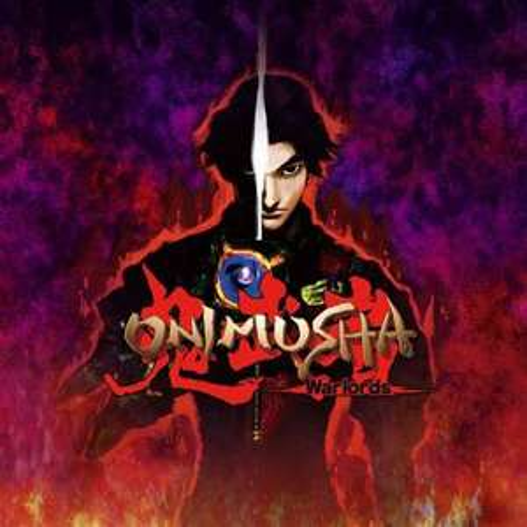 [Steam] Onimusha: WarlordsPC - £7.99 @ Fanatical
