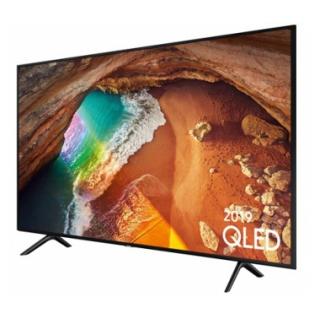 """Samsung QE65Q60R QLED 65"""" TV - £895 delivered @ RLR Distribution"""