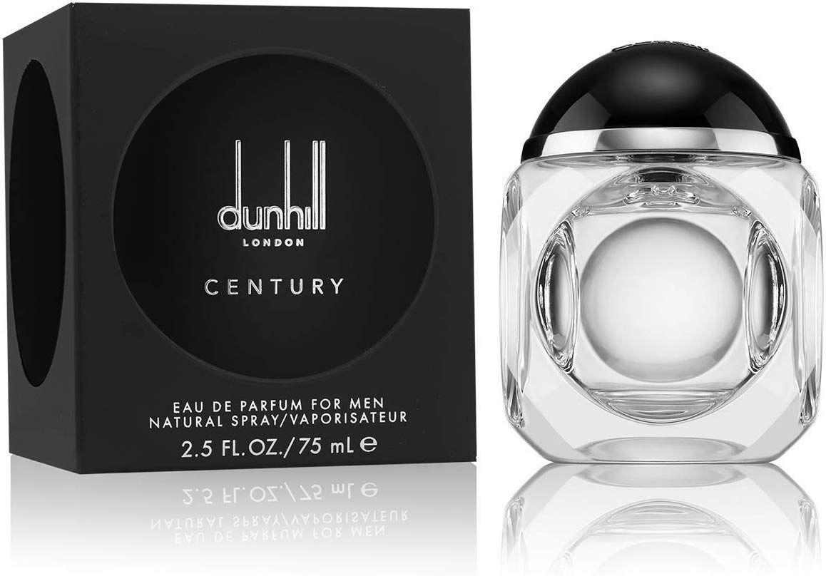 dunhill London Century Eau de Parfum, 75ml £22.51 @ Amazon