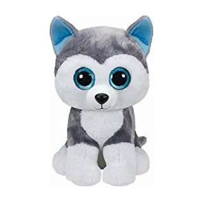 """Large 16"""" TY Beanie Boos £9.99 in store at Home Bargains - West Bromwich"""