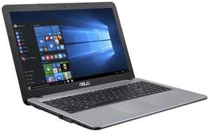 ASUS A540UA Intel Core i7 / 8GB DDR4 / 256GB SSD Laptop £459.98 Delivered @ eBuyer