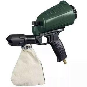 Parkside Air Sandblaster Gun PDSP 1000 D5 £8.99 at Lidl Lichfield