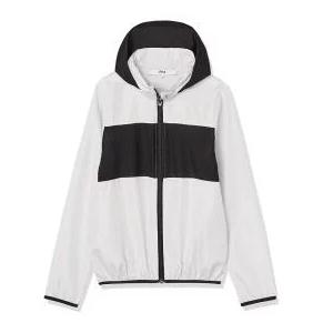 Amazon Brand - Red Wagon Girl's Sports Jacket sizes 6&8 - £2.40 Amazon Add-on Item