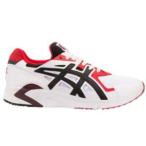 Asics Gel-DS Trainer OG Shoes £37.80 delivered for new customers (£33.60 for Students)  + Free Delivery & Free Returns @ Asics