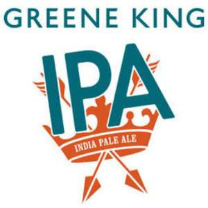 Free Pint @ Greene King Pubs with voucher