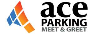 End of Season Sale - 22% off your Airport Parking @ Ace Parking