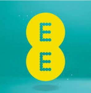 EE Sim Only - Unlimited minutes and texts, 20GB for £22pm (£144 cashback - effective £10pm) @fonehouse