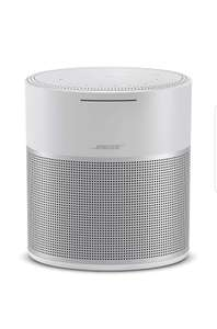 Bose Home Speaker 300, with Amazon Alexa built-in, Silver £182.79 at Amazon