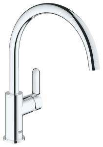 Grohe Kitchen Mixer Tap - £47.96 Instore @ Costco