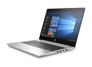 HP Laptop, Intel Core i5, 8GB RAM, 512GB SSD, 14 inch Notebook, 14-cf1020na £479.98 for Costco Members only