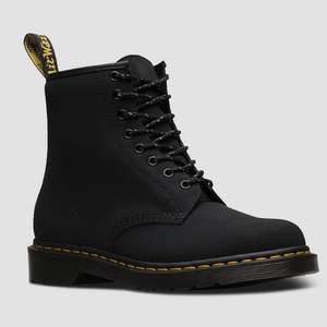 great look reasonable price great fit Dr. Martens Deals ⇒ Cheap Price, Best Sales in UK - hotukdeals