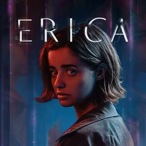 Erica (PlayStation 4)  £5.79 @ PlayStation Store
