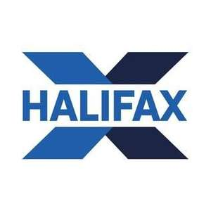 5% cashback on LNER bookings through Halifax Rewards - One transaction only, maximum amount £30