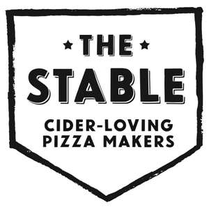 Free Pizza nights @The Stable (Select locations)
