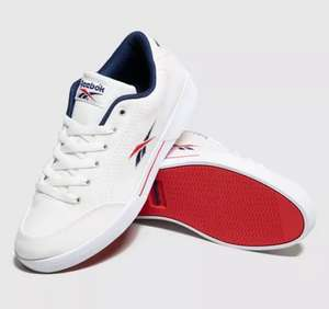 Reebok Slice £33 @ Size? Free click and collect