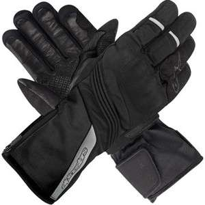 Alpinestars Celsius Heated Gloves Medium £59.99 @ M&P Direct