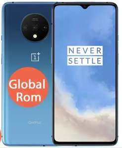 Global ROM OnePlus 7T 8GB 128GB Smartphone Snapdragon 855 Plus £456.46 @ Hongkong VT Store/Aliexpress