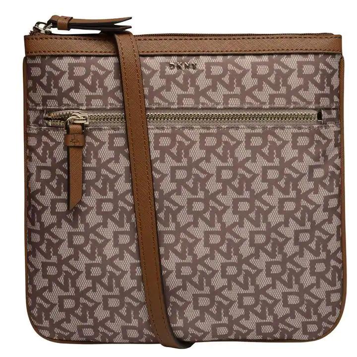 DKNY bag - £56 (+£4.99 C&C/Delivery) @ House of Fraser