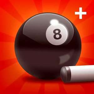Real Pool 3D (Android App) - Google Play - Free