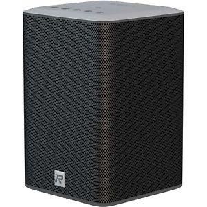 Refurbished Roberts S1 Multi Room Bluetooth Wireless WiFi Spotify Speaker Internet Radio £39.99 @ EBAY velocityelectronics