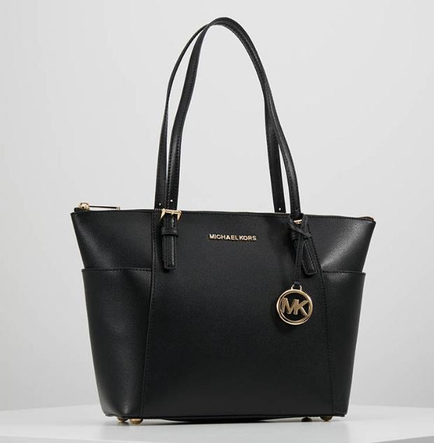 Michael Kors Jet Tote Handbag Was £224.99 now £143.43 @ Zalando
