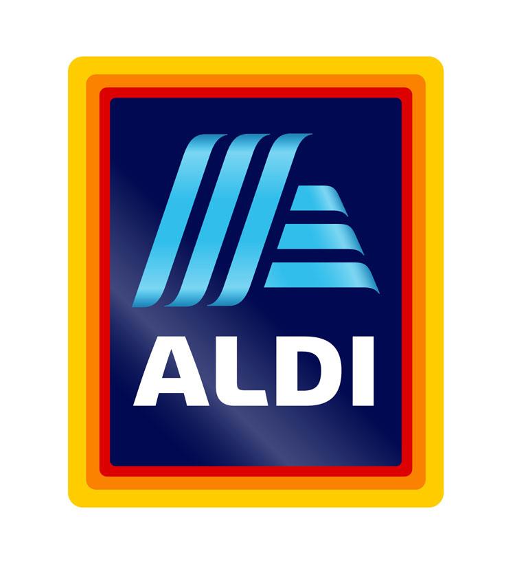 40L bark - 49p instore @ Aldi Coventry