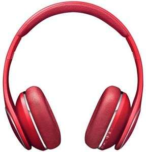 New Samsung Bluetooth On-Ear Headphone Level-On EO-PN900BL, 4 Mic Active Noise Cancellation, NFC, Double Diaphragm £49 @ expertprice3/ebay
