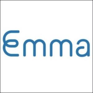 Emma Mattress - 36% off with code