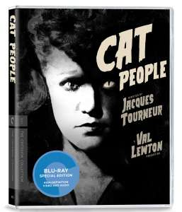 The Criterion Collection Buy 2 Criterion Collection Blu-rays for £20 @ zoom