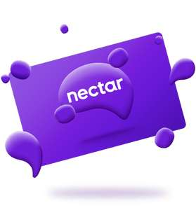 Nectar Rewards Double up promotion returns @ Sainsbury's