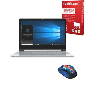 "Fivetech (refurb)13.3"" laptop, Pentium N4200, 4GB RAM, 32GB eMMC - £82.99 @ Laptop Outlet"