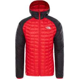 £20 off £100 / £40 off £200 spend on New Season outdoor wear with voucher Code @ Wiggle