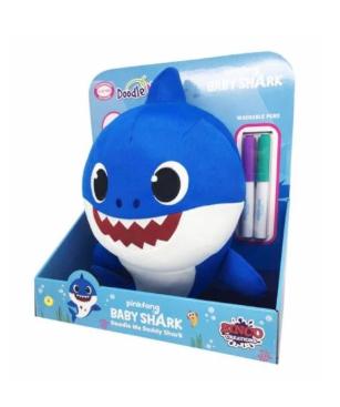 Baby Shark Doodle Me £9.99 @ Home Bargains Wrexham