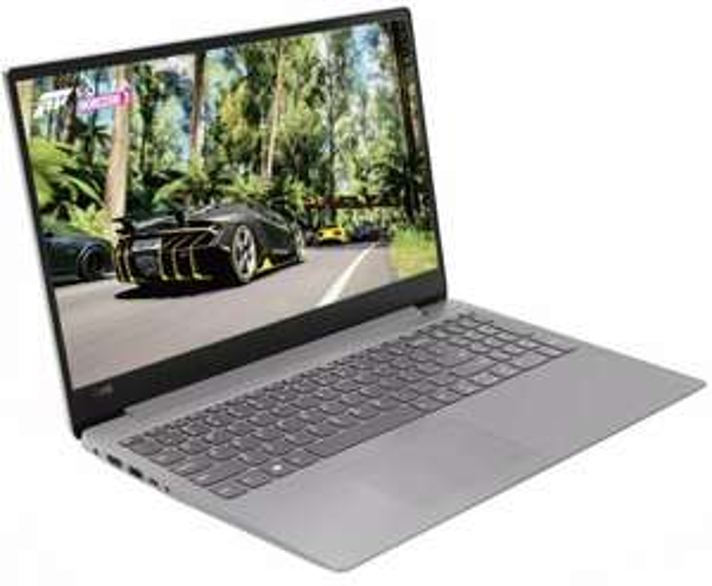 Lenovo IdeaPad 330S-15IKB Laptop, Intel Core i5-8250U, 8GB, 1TB £334.87 Delivered from Ebuyer @ ebay (Using code)
