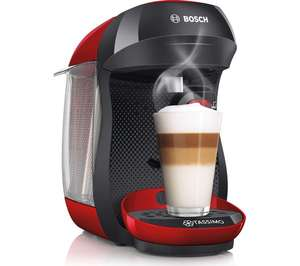 Coffee coffee machine Machine discount offer