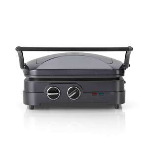Cuisinart GR47BU Grill & Griddle £59.99 Costco member offer