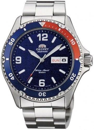 Central Sport watch discount offer