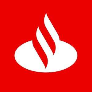 Santander mortgage 1.59% 2 year fix - fee free