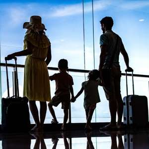 O2 Priority: Smart Delay - one complimentary lounge access per month for 4 if flight delayed more than 1 hour