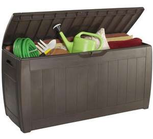 box garden Storage Storage Box discount offer